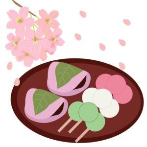 桜🌸の開花宣言はあるのでしょうか